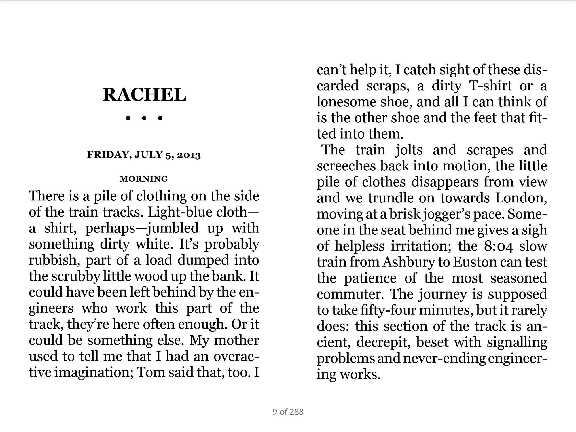NOOK: Read eBooks & Magazines screenshot #15