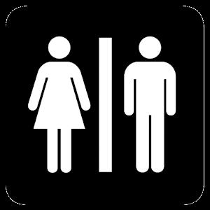 Find A John: Bathroom Finder