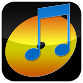 Smart Mp3 Download