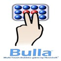 Bulla Numbers icon
