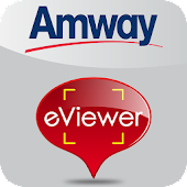 Amway eViewer