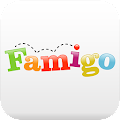App Famigo: Kids' Educational App APK for Windows Phone