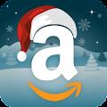 Download Amazon Santa APK to PC
