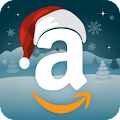 App Amazon Santa APK for Windows Phone