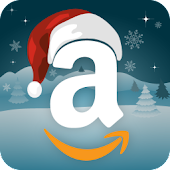 App Amazon Santa apk for kindle fire