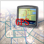 GPS Navigation and Help