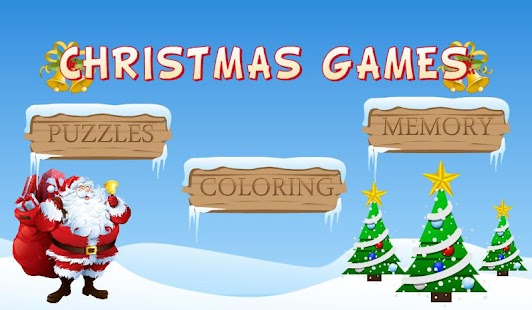 Santa's Bag - Christmas Gift List on the App Store - iTunes
