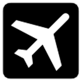 Flight Notify App