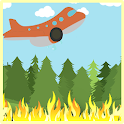 Forest Fighter icon