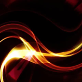 Abstract Live Walpaper 254