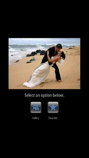 Wedding Poses - Bride & Groom - screenshot thumbnail