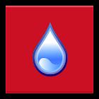 Water Balance icon