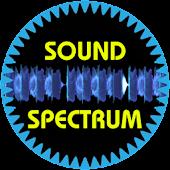 Sound Spectrum - Free