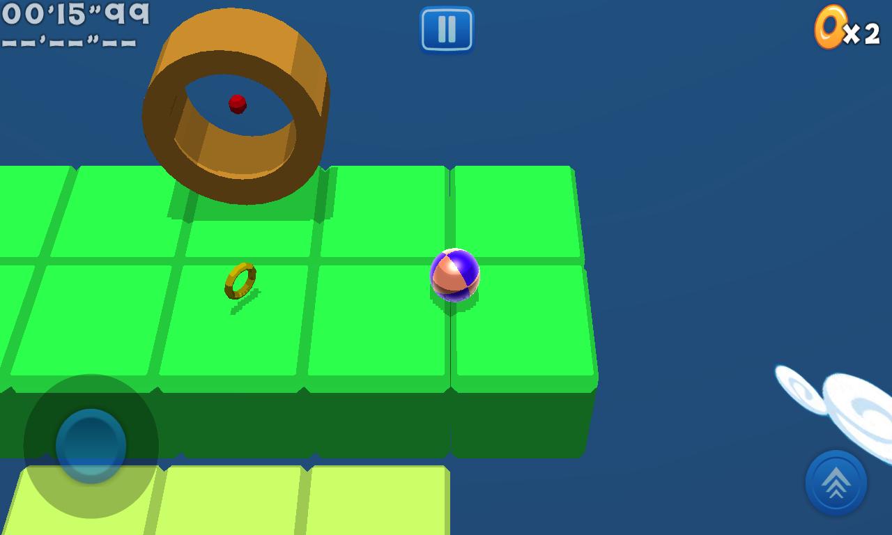 Gaming Download Free Attacking Zegeta 2go v1.1 ...