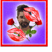 Kendji Girac Kiss Games