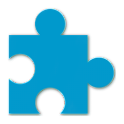 Extensioner icon