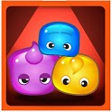 Jelly Magic icon