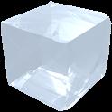 Flippy Cube icon