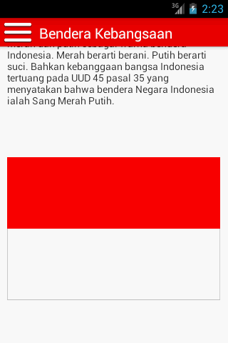 Indonesia Ku