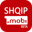 Shqip file APK for Gaming PC/PS3/PS4 Smart TV
