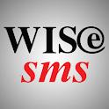 WISeSMS Lite logo