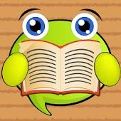 엄마 책 읽어줘!!