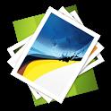 خلفيات HD  روعة icon
