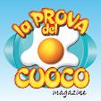 La Prova de.. file APK for Gaming PC/PS3/PS4 Smart TV