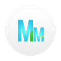 Mega Money App (Earn Credits) icon