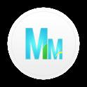 Mega Money App (Earn Credits) icon
