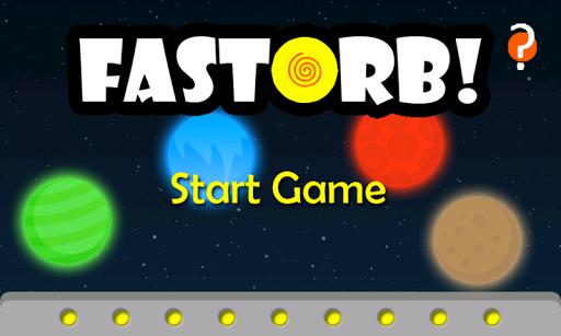 Fastorb