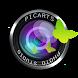 PicArts - Photo Studio