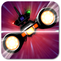 BattleBallz Chaos Lite icon