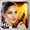 犯罪调查组 石油美元 HD (full) icon