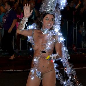 Gay & Lesbian Mardi Gras 3.jpg