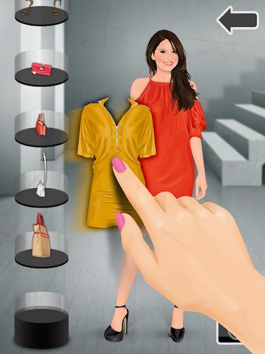 玩免費模擬APP|下載Stardoll Dress Up Film Stars app不用錢|硬是要APP