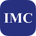 IMC - Indian Merchants Chamber icon