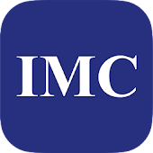 IMC Chamber of Commerce and Industry