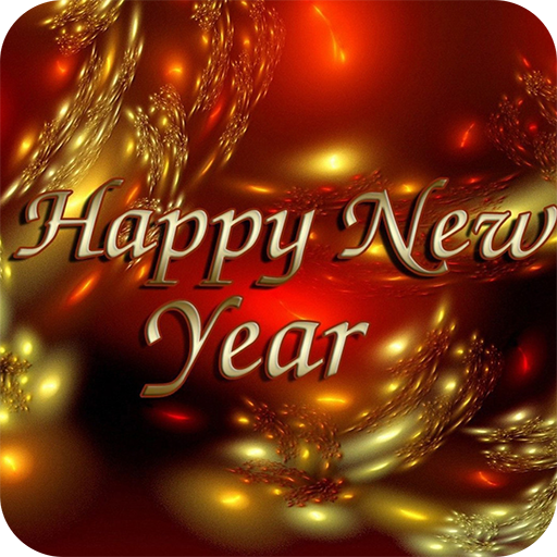 new year wallpapers apps on google play