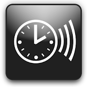 Speaking Clock - EQ STime