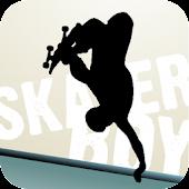 Skate Fever