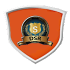 DSR icon