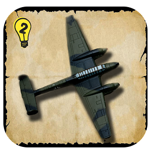 Clash of Planes: Top Gun for PC and MAC