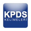 KPDS Kelimeleri icon