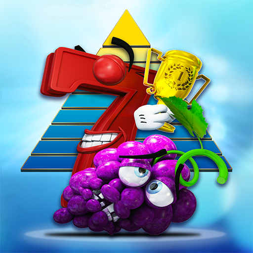 Slot Challenge Android APK Download Free By APEX Gaming Technology