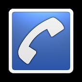 CallLimit
