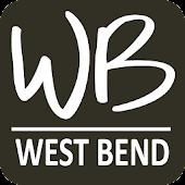 West Bend School District