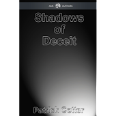 Shadows of Deceit-Book