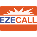 Eze Call icon