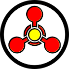 Space Alert Generator German icon